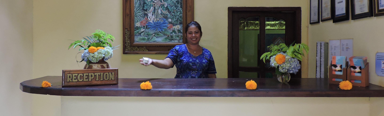 Bild Anfrage und Preise Bali Mandala
