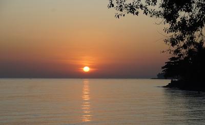 Bali Retreat Special 2020