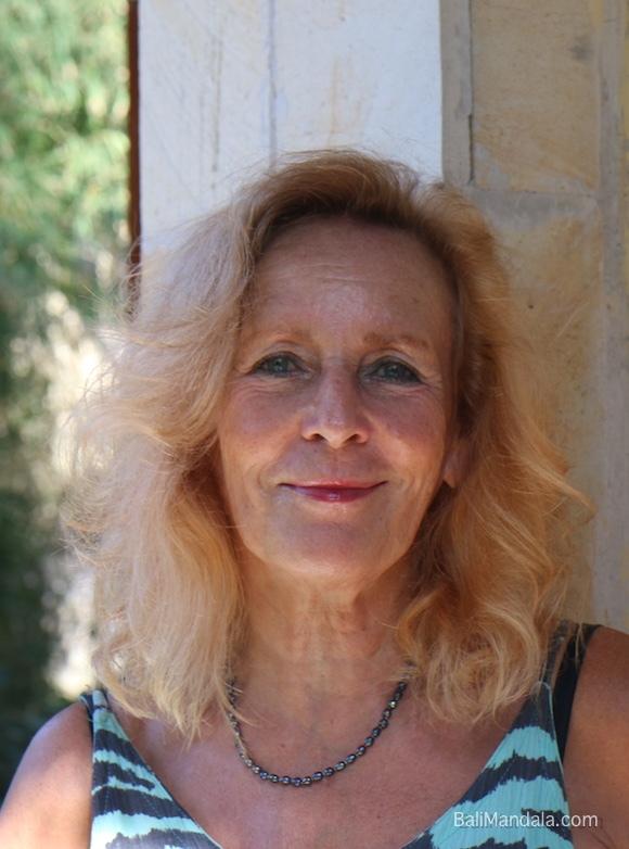 Gisela von Keiser
