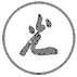 GvK-Licht_trans_grey_kreis