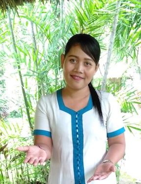 Era Bali Mandala