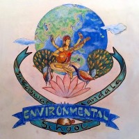 Saraswati Mandala Environmental School