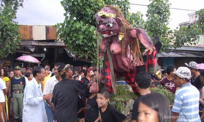 Bild Oggoh-Oggoh Fest